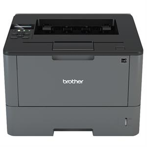 Brother HL-L5200 DW  Laser Printer